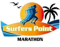 Surfers Point Marathon 2017 - Ventura, CA - surfer_point_final_-_300_sz.jpg
