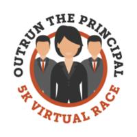 Outrun the Principal 5k Virtual Run - Your Town, IL - race91040-logo.bET0pb.png
