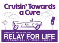 VIRTUAL 5K RUN/WALK - CRUISIN' TOWARDS A CURE - Murphysboro, IL - race90969-logo.bEQ4K_.png