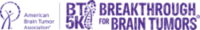 Breakthrough for Brain Tumors BT5K Chicago - Chicago, IL - race90984-logo.bERd4l.png
