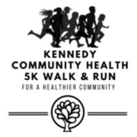 Kennedy Community Health 5K Virtual Walk & Run - Worcester, MA - race90980-logo.bERdJX.png
