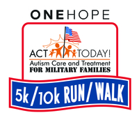 ACT Today! for Military Families 5k/10k Run/Walk & Festival - San Diego, CA - ATMF.LOGO2015.withONEHOPE.blacklettering.CYMK.jpg