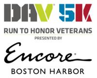 DAV 5K Boston 2020 - Boston, MA - race85815-logo.bEA6Qt.png