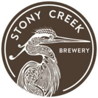 Faxon Law Stony Creek Brewery 5K - Branford, CT - race88160-logo.bEww_q.png