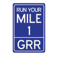 GRR Run Your Mile Virtual Stimulus Run - Glastonbury, CT - race90908-logo.bERebt.png