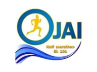 Ojai Half Marathon 5k 10k - Ojai, CA - 2014-_Ojai_Logo_-_300_sz.jpg