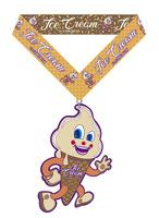 ce Cream Run  (Fathers Day Race) 13.1/10k/5k/1k Remote Run - Little Rock, AR - 3078a3b0-9532-4405-bafd-80a9c097a8e4.jpg