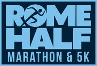 2020 Rome Half Marathon & 5K - Rome, GA - 1180e720-8a85-49c7-a454-05a82da69a0b.png