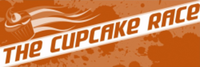 RACE for CUPCAKES @ Atlanta - Atlanta, GA - race85909-logo.bETdgq.png