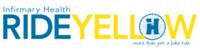 RIDE YELLOW - Bay Minette, AL - race85447-logo.bEilzy.png