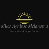 Miles Against Melanoma 1M Walk and 5K - Jefferson City, MO - race90858-logo.bEQAtr.png