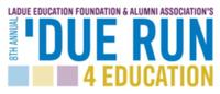 'Due Run 4 Education - Saint Louis, MO - race90873-logo.bE1xIt.png