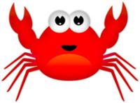 Crab Crawl 5k and 1 Mile Walk - Cape May, NJ - race90864-logo.bEQA-Q.png