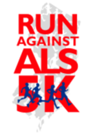 Run Against ALS 5K - Mountain Lakes, NJ - race90688-logo.bEPINx.png