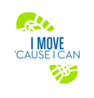 I Move 'Cause I Can Virtual Run / Walk - Roselle, NJ - race90693-logo.bEQ537.png