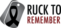 Ruck to Remember 2020 | Operation Outpost - Arlington, VA - 911c268d-d18d-4acc-8acd-bf5330dbbc1b.png