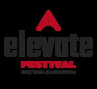 Elevate Festival - Des Moines, IA - race90859-logo.bEXPLu.png