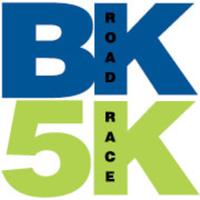 BK5K Winona Race - Winona, MN - race90874-logo.bEQDh6.png