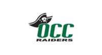 OCC Raiders 5k - Auburn Hills, MI - race90696-logo.bEPJ88.png