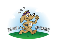 The Fast & The Furriest Race - Springfield, MO - 965cd7a6-07ed-4434-ac1a-28943b8f82f9.png