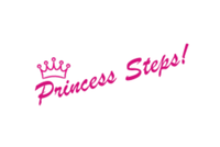 GFR Spring Princess Steps 5k 10k 13.1 - Salem, OR - race91065-logo.bER29U.png