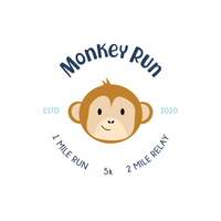 Monkey Run 2020 - Fort Worth, TX - 2bea0741-5295-4497-8920-cbff3f24db6a.jpg
