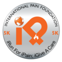 iRun for iPain - Anywhere, AZ - race90957-logo.bERB9l.png