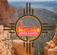 Bryce 100 Ultras - Charity Bibs - Bryce Canyon, UT - race41540-logo.bysCHF.png