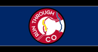 Run Through Colorado - Virtual Challenges - Golden, CO - race91424-logo.bEVWK0.png