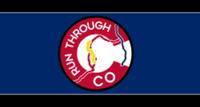 Run Through Colorado - Virtual Challenges - Golden, CO - race91424-logo.bEVWK0.png