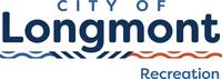 2020 Roger's River Run 5k - Longmont, CO - 99a2c13a-ad7c-40e2-8729-4c9f87fc34b4.jpg