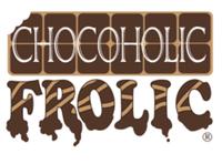 Chocoholic Frolic 5K  - Dallas - Grand Prairie, TX - race85518-logo.bETzRD.png