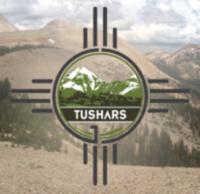 Tushars Trail Run - Charity Bibs - Beaver, UT - race41565-logo.bysZY8.png