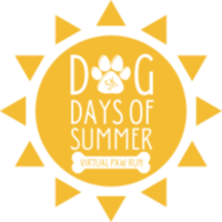 Dog Days of Summer Virtual Paw Run - Fort Worth, TX - race91128-logo.bESkge.png