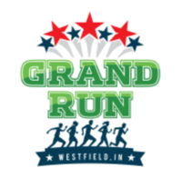 Grand Run - Westfield, IN - race91247-logo.bETwNK.png
