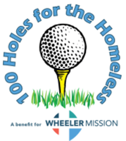 100 Holes for the Homeless - Indianapolis, IN - race85896-logo.bEkFun.png