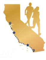 One California Virtual Challenge - Race Down the Coast! - Entire State, CA - race91293-logo.bETYYi.png
