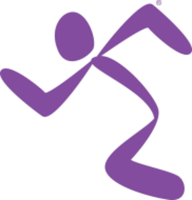 """In This Together"" Virtual 5K Run/Walk with Anytime Fitness Los Angeles Group - Pasadena, CA - race91199-logo.bESFjN.png"