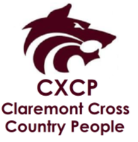 2020 Claremont XC Independence Virtual 5K/50K Race/Ride - Claremont, CA - race90140-logo.bEP4x0.png