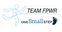One Small Step 5K - Otisville, NY - race91461-logo.bETXiK.png