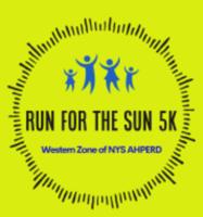 The Run for the Sun 5K - Buffalo, NY - race91082-logo.bESUhI.png