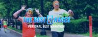 Personal Best Marathon Virtual Run - Anywhere Usa, NY - race91362-logo.bETpY6.png