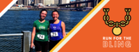 Run for the Bling Virtual Race - Anywhere Usa, NY - race91368-logo.bETqbC.png