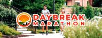 Daybreak Marathon Virtual Race - Anywhere Usa, NY - race91430-logo.bETMvf.png
