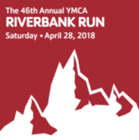Missoula YMCA Riverbank Run - Missoula, MT - race41731-logo.bAC34-.png