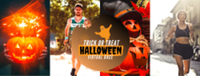 Trick or Treat Halloween Virtual Race - Anywhere Usa, NY - race91438-logo.bETMFI.png