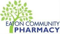 Race 4 Eaton Community Pharmacy Triathlon - Dalyellup, WA - 1ca3239e-2346-4fff-893a-6dcbaddcf637.jpg