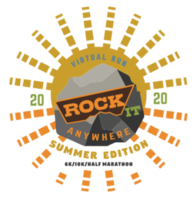 Rock It Anywhere - Summer Edition - Anywhere, CA - aa1758da-ecda-4360-92d1-16125f9e188f.png