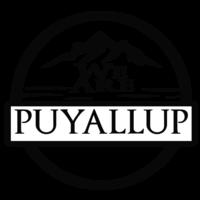 We Are Puyallup-Family 5K - San Diego, CA - 1b9266c0-1bdc-40ea-818e-20e90e603a1b.png