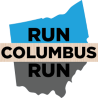 Run Columbus Run Virtual Race - Lewis Center, OH - race91332-logo.bETfT3.png